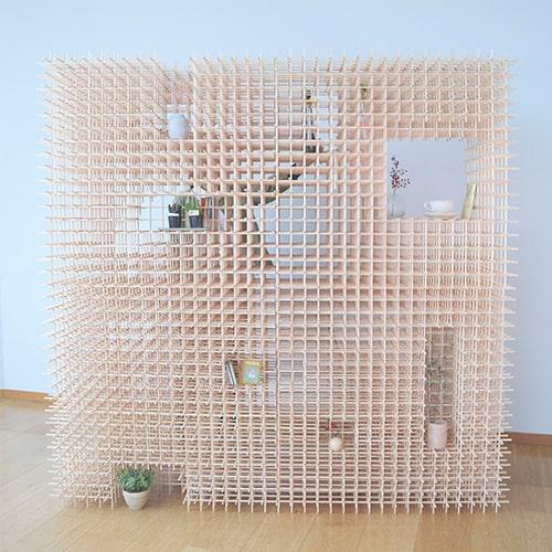 未完成の家具02