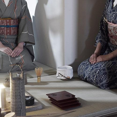 出会の山居(しゅっかいのさんきょ)04