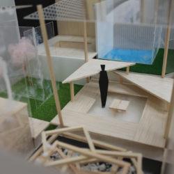 Housing ⅡA_02