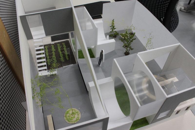 Housing ⅡA_03