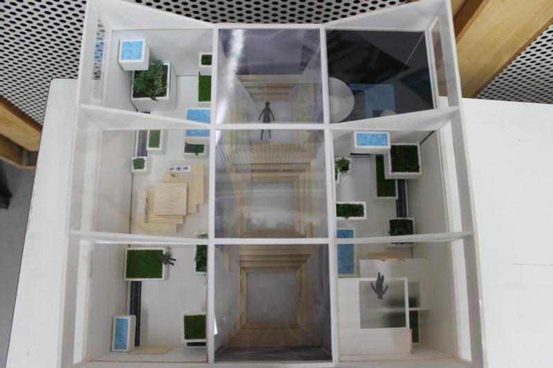 Housing ⅡA_04
