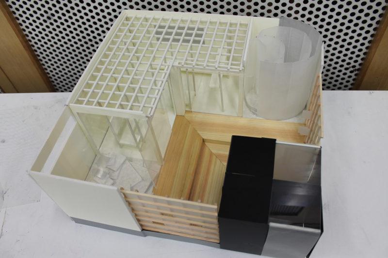 Housing ⅡA_05