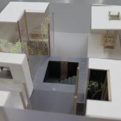 Housing ⅡA_06