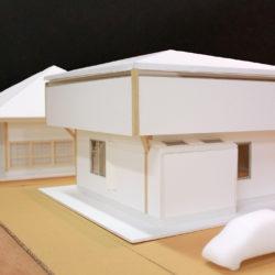 Housing ⅡB_02