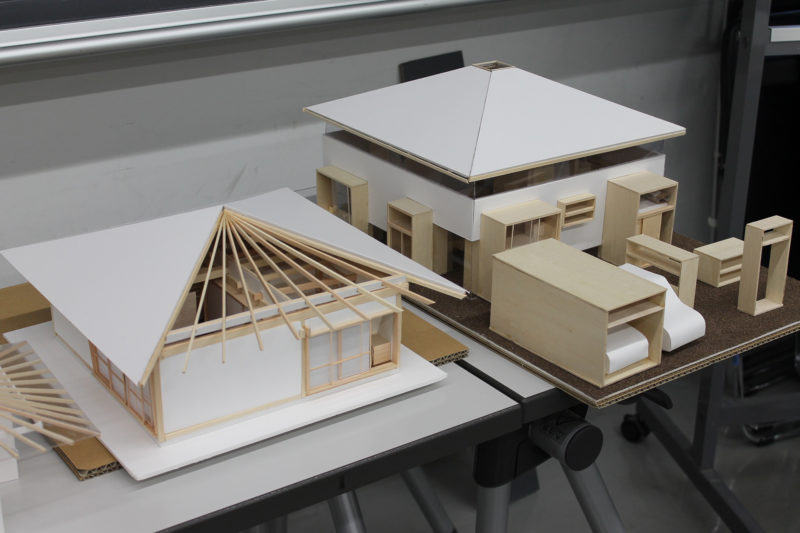 Housing ⅡB_03