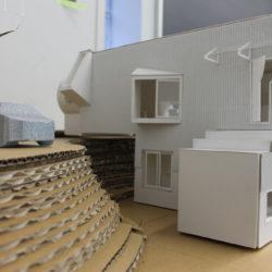 Housing ⅡB_04