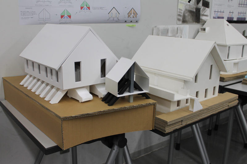 Housing ⅡB_06