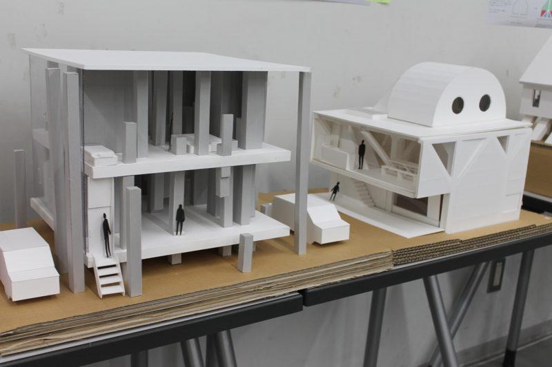 Housing ⅡB_07