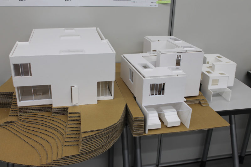 Housing ⅡB_10