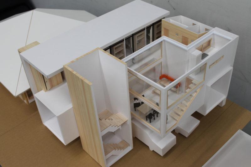 Housing ⅡB_11