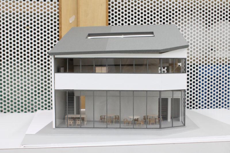 Housing A_01
