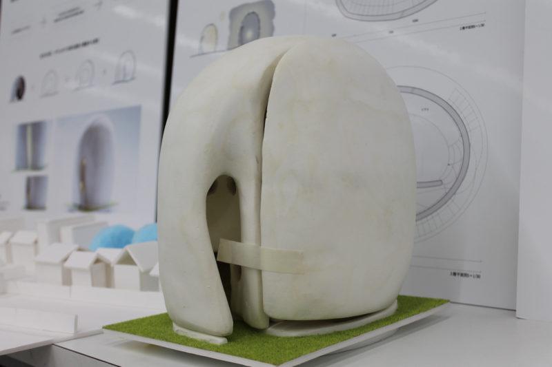 Housing A_02