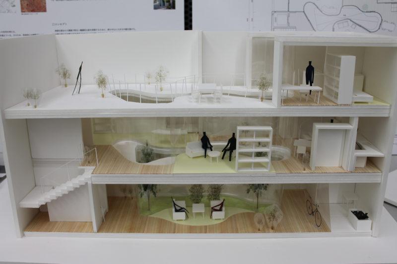 Housing A_03