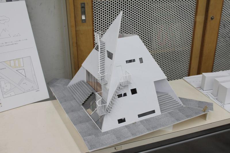 Housing A_04