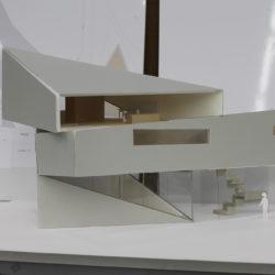 Housing A_05