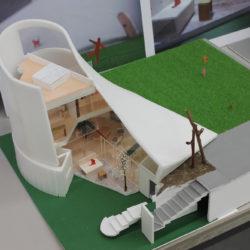 Housing A_06
