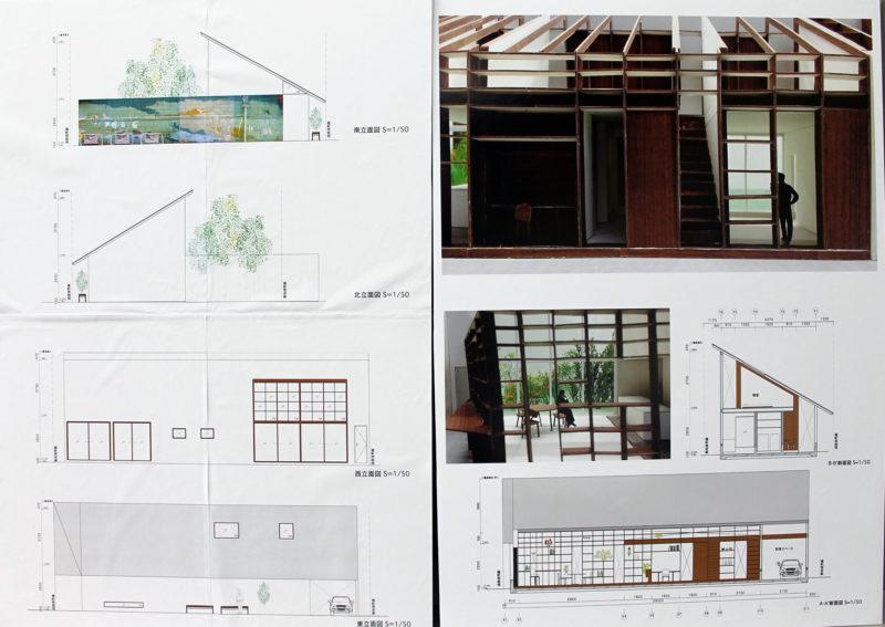 Housing A_07