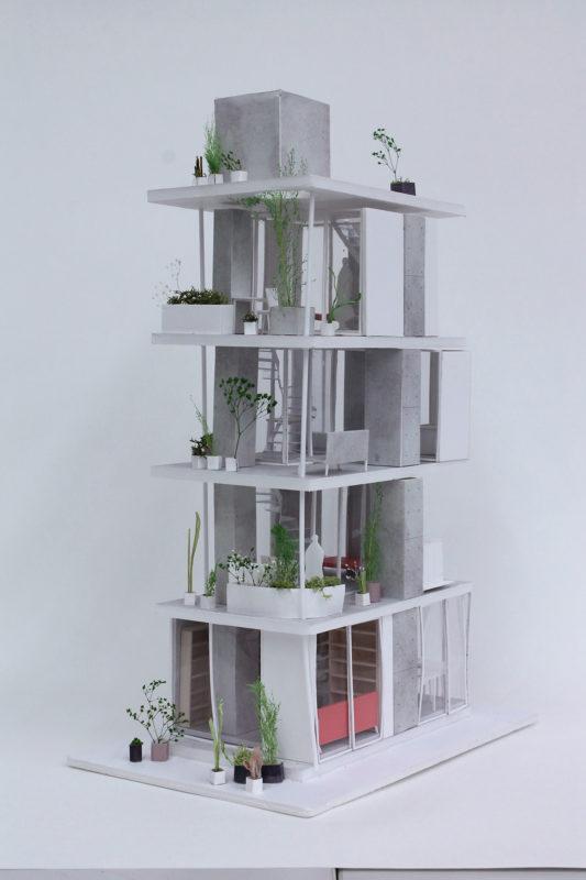 Housing A_08