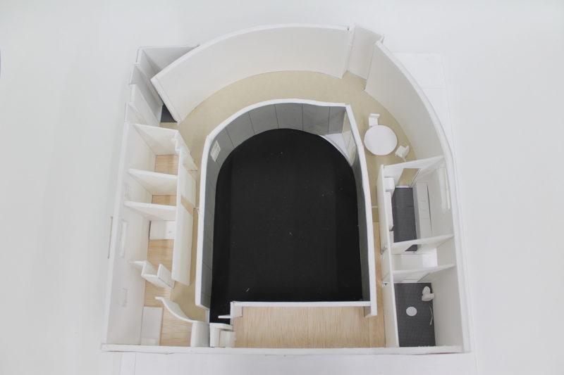 Housing A_09