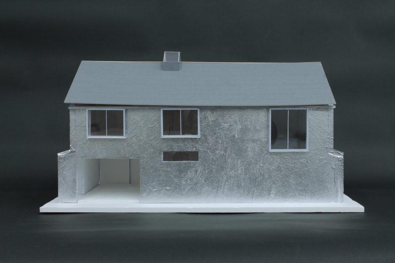 Housing A_10