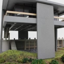 Housing A_11
