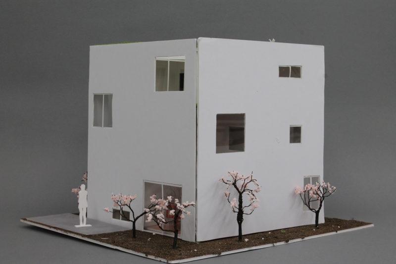 Housing A_12