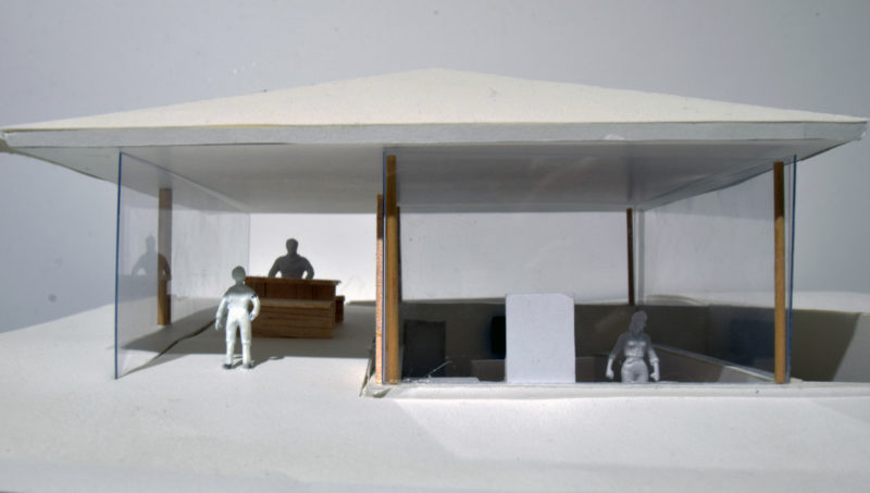 Housing B_01