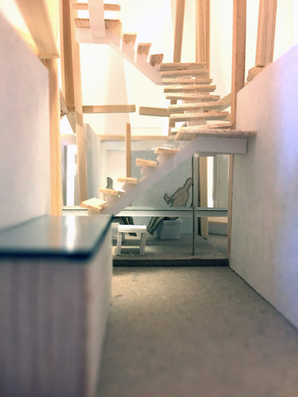 Housing B_02