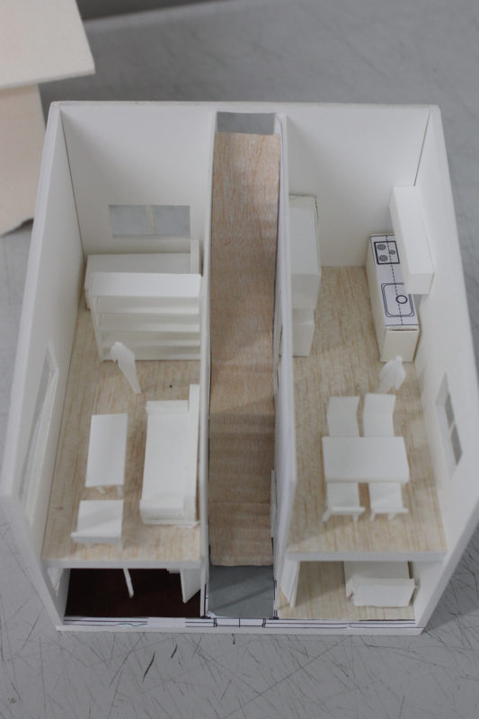 Housing B_06