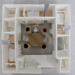 Housing B_08