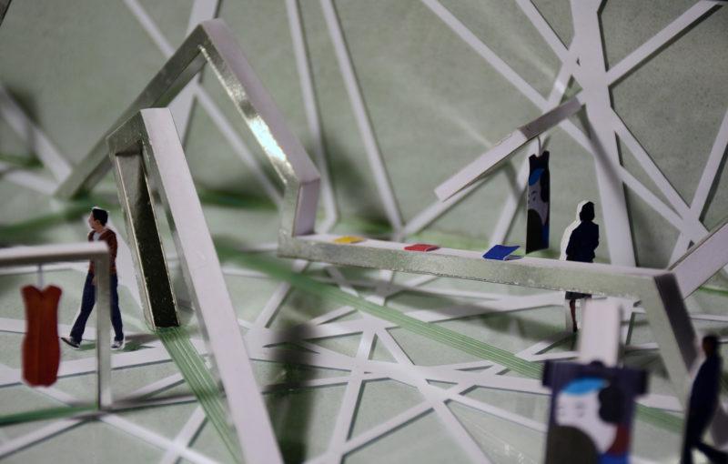 Interior ⅡA_02