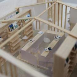 Interior B_shop_01
