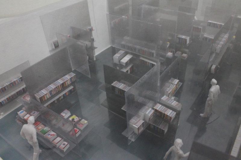 Interior B_shop_03