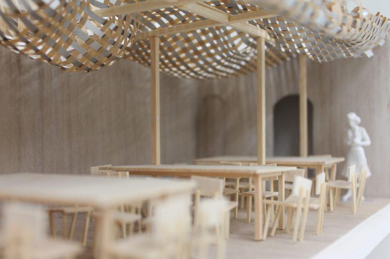 Interior B_shop_07