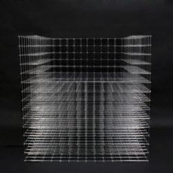 union cube