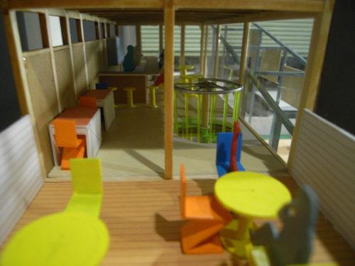 Housing C_shibuya_01