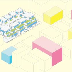 Housing C_takeda_08