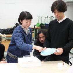 SD1_jyukankyoA_20171107-7