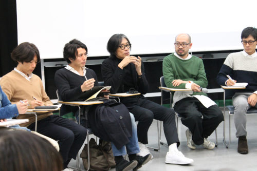 Lecture Series_20171118_4