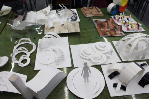 basic design_20171211_04