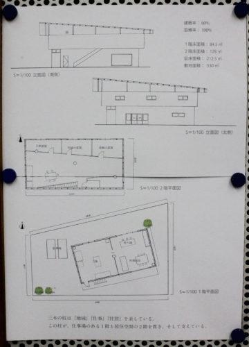 Housing ⅡA_Housing for work_2017_D_01