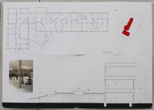 Interior ⅢA_2017_B_02