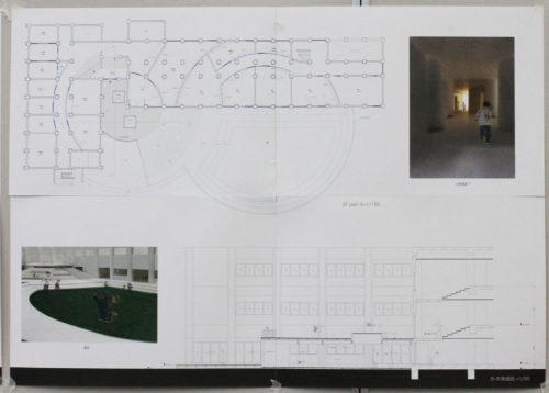 Interior ⅢA_2017_B_03