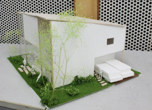 Housing ⅡA_Housing for work_2017_C_03
