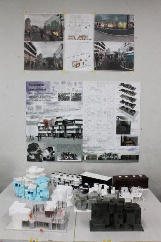 Housing ⅢA_2017_B_03