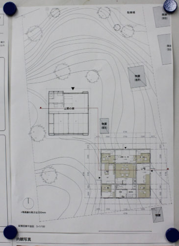Housing B_2017_A_03