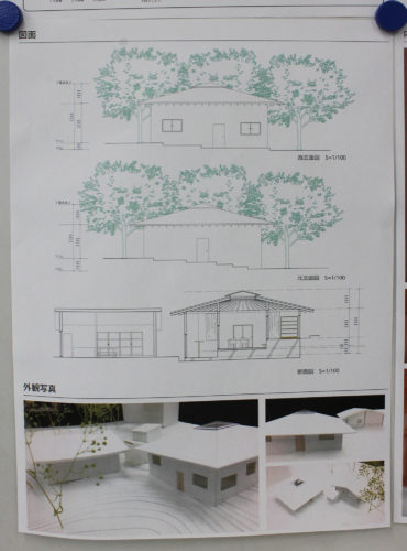 Housing B_2017_A_04