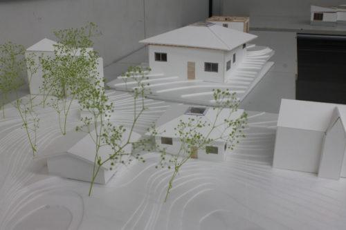 Housing B_2017_A_07