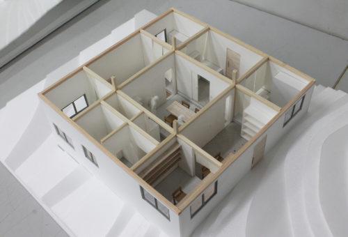Housing B_2017_A_11