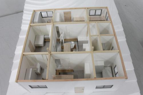 Housing B_2017_A_13